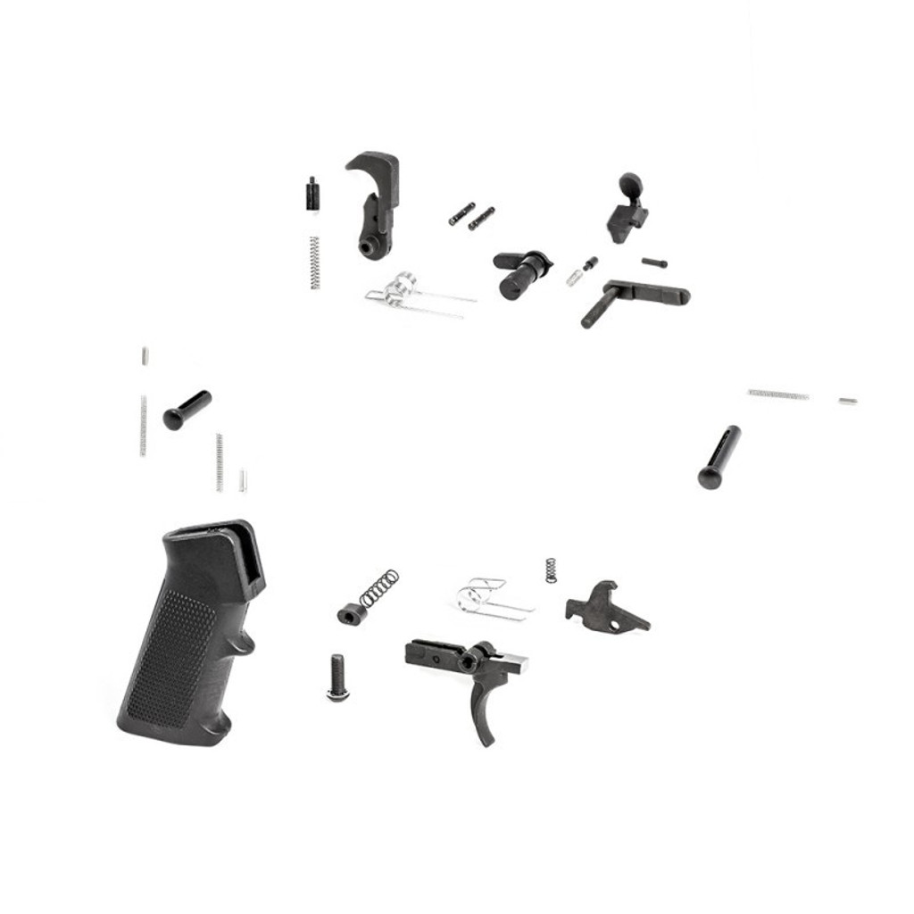 308 Lower parts kit