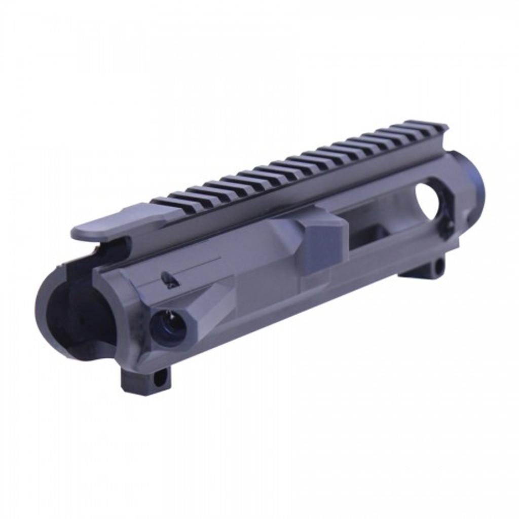 Guntec 308 upper