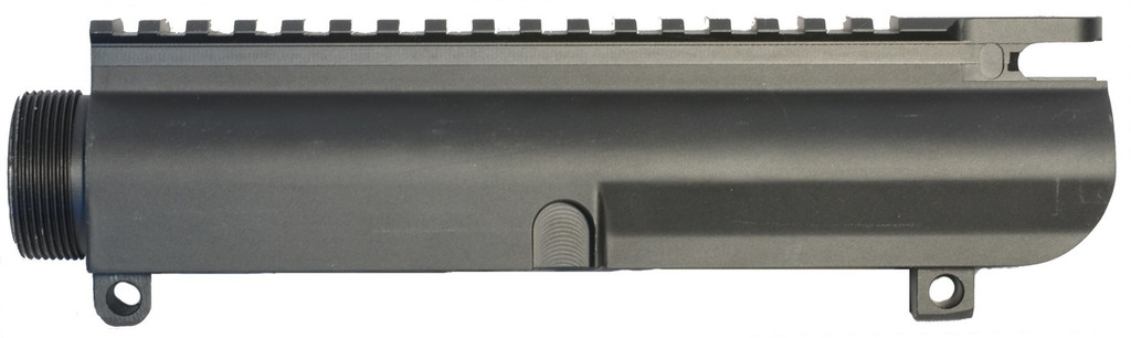 Noreen Forged Upper Left Side