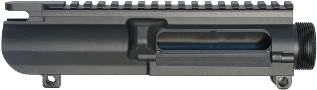 308 Forged Upper Receiver, DPMS Pattern