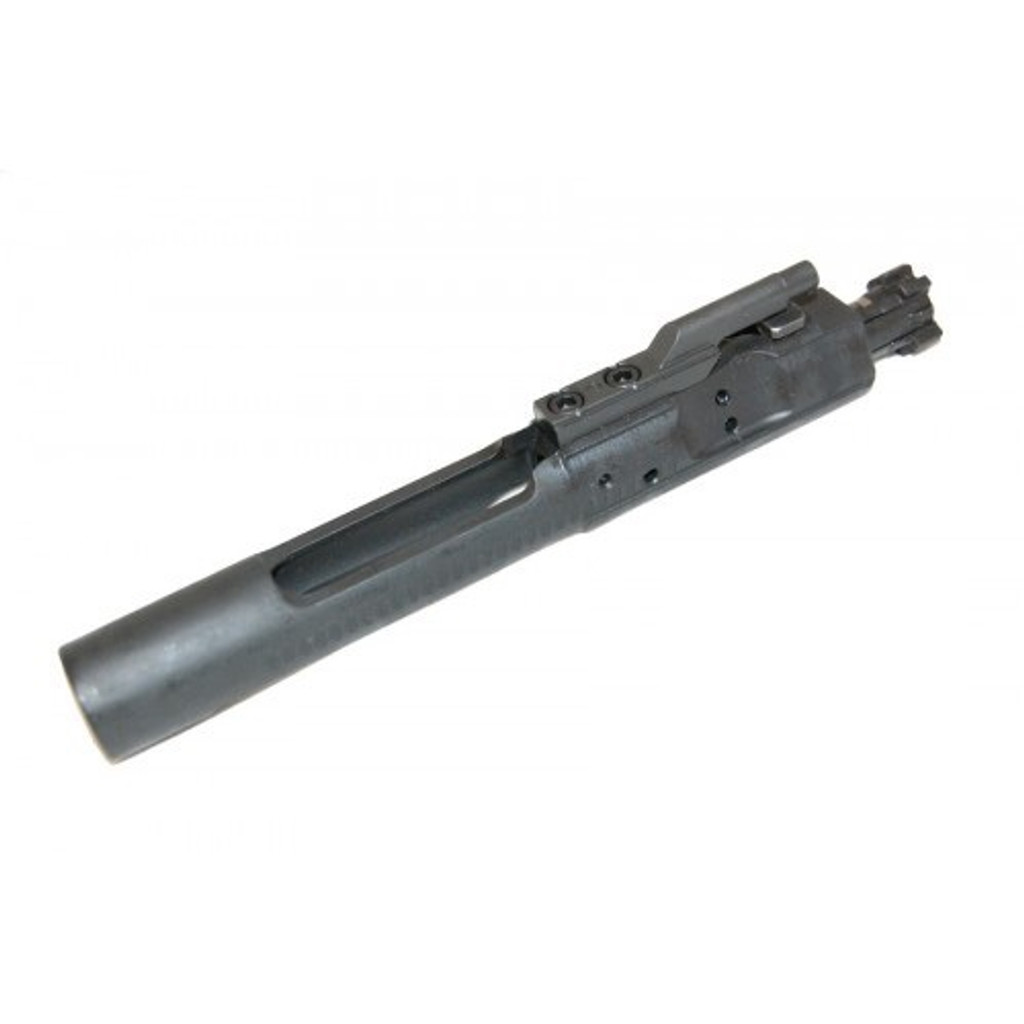 AR15 Bolt Carrier Group Right