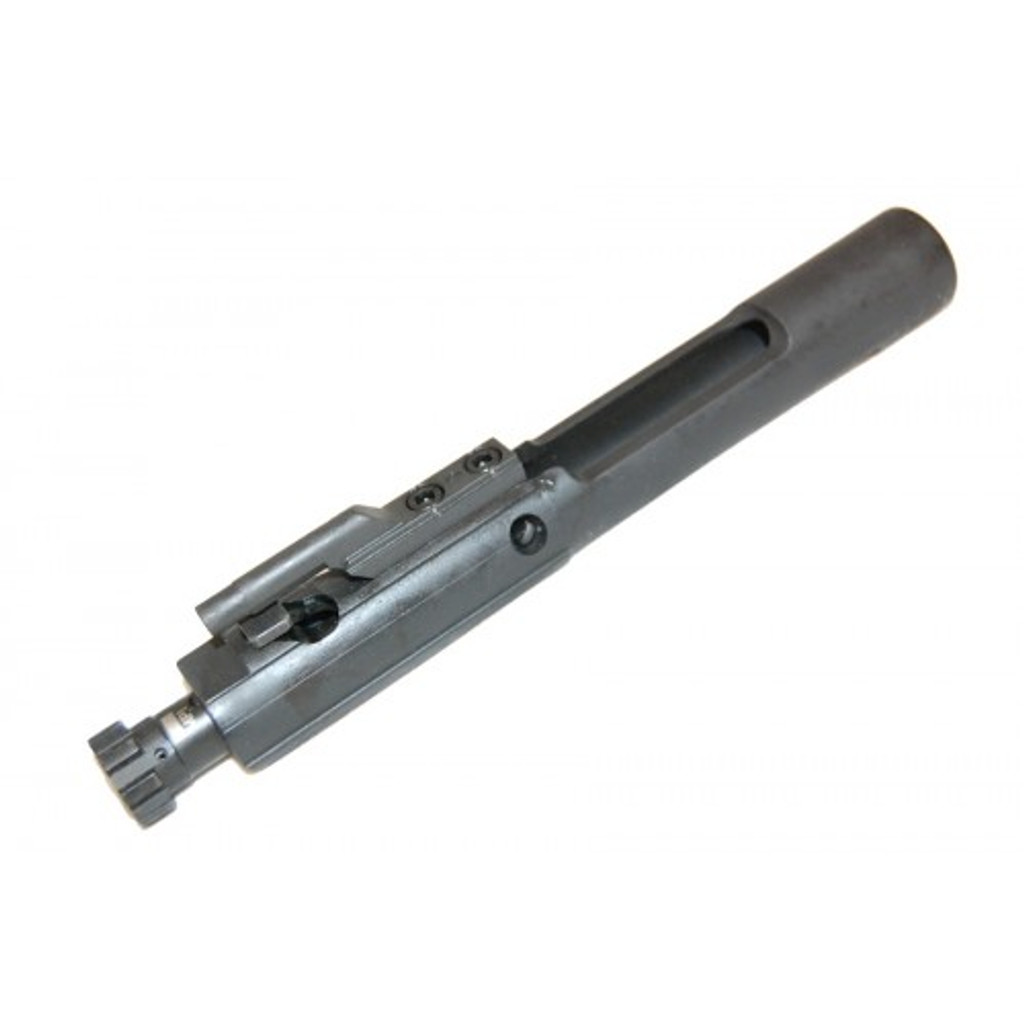 AR15 Bolt Carrier Group Left