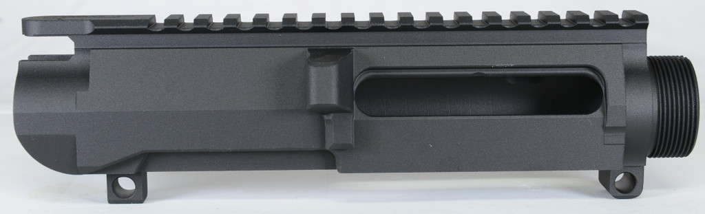 Noreen Billet 308 Upper Receiver, DPMS Pattern