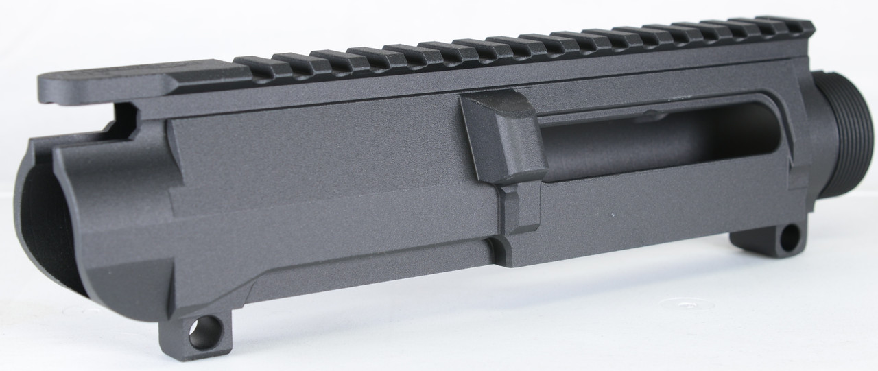 NEWS FROM NOREEN FIREARMS