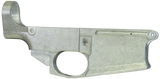 Noreen 80% Forged 308 Lower Receiver, DPMS Pattern