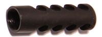 Noreen BN36 .75 Muzzle Brake