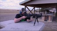 BN36X3 - Carbine-X (.30-06) - Featureless