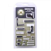 308 Lower Parts Builders Kit