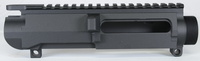 Noreen Billet 308 Upper Receiver, DPMS Pattern