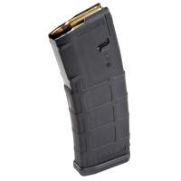 Magpul PMAG 30 5.56x45mm Magazine, Black (30 Round Capacity) - MAG571-BLK