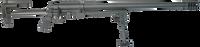 ULR (.50 BMG | .416 Barrett | .408 Chey Tac | .338 Lapua)