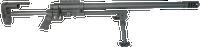 ULR .50 BMG