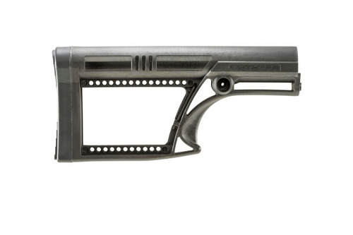 Luth AR Skullatin MBA-2 Rifle Length Stock