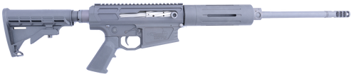 bn36x3 carbine right side