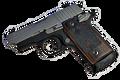 SIG SAUER P238 Rosewood Gun Grips