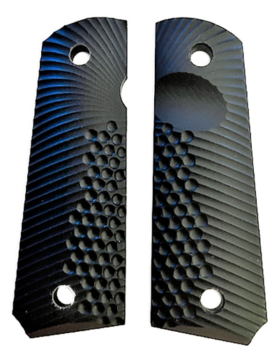 1911 Tactical G10 Full size grips