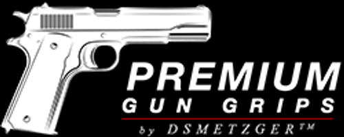 Premium Gun Grips