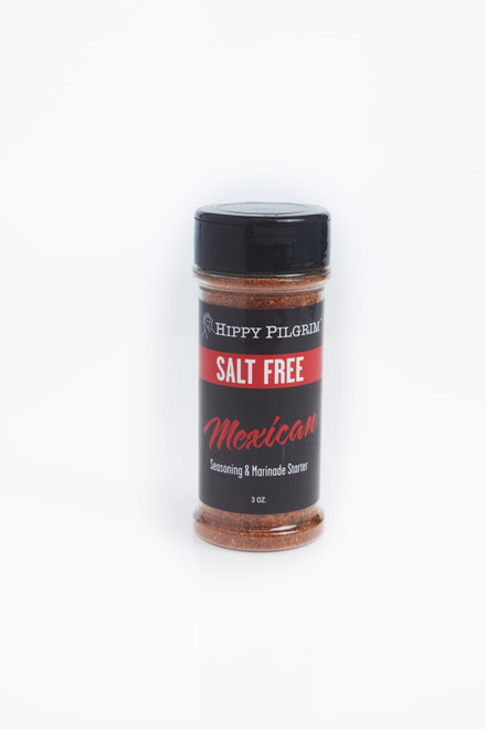 mexican seasoning, salt free, taco seasoning, chili