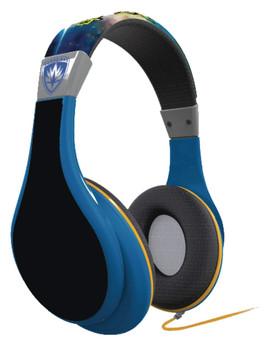 GOTG 2 OVER THE EAR HEADPHONES