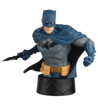 DC BATMAN UNIVERSE BUST COLL #1 BATMAN