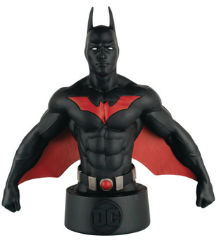 DC BATMAN UNIVERSE BUST COLL #19 BATMAN BEYOND