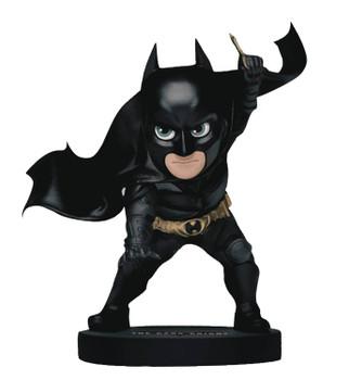 DARK KNIGHT TRILOGY MEA-017 BATMAN W/BATARANG PX FIG