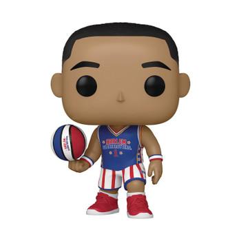 POP NBA HARLEM GLOBETROTTERS 1 VINYL FIGURE