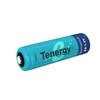 Tenergy AA 2600mAh NiMH Rechargeable Battery