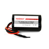 AT: Tenergy Li-Ion 7.4V 2200mAh Rechargeable Battery w/ PCB (2S1P, 16.25Wh, 4A Rate)