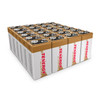 Box: 24pcs Tenergy 9V Size (6LR61) Alkaline Batteries