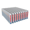 120 pcs Tenergy Premium AAA 1000mAh NiMH Rechargeable Batteries