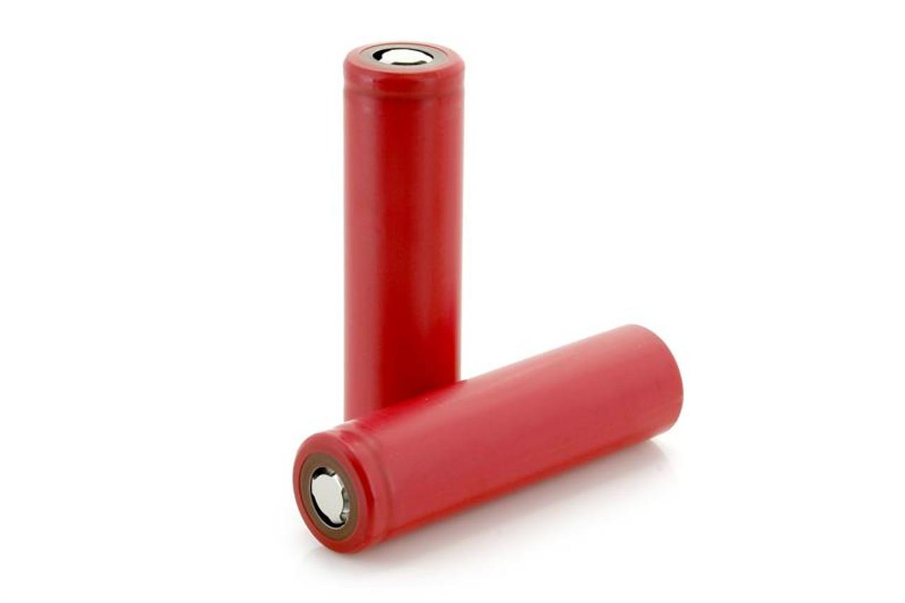 Panasonic NCR18650BF 3.6V 3350mAh Li-ion Rechargeable Battery