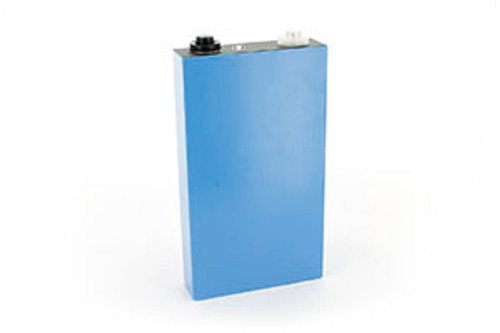 Tenergy 3.2V 130Ah LiFePO4(Lithium Iron Phosphate) Rechargeable Battery (DGR)