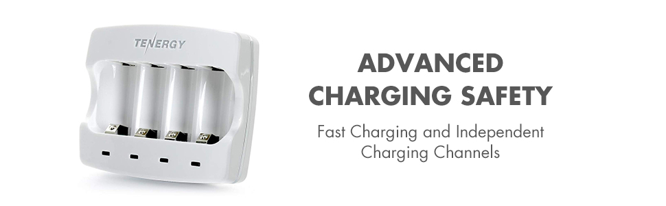 charger-a-02-v2.jpg