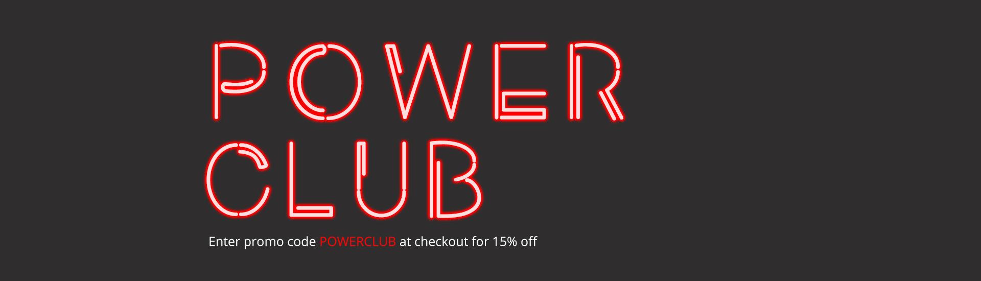 powerclub-landing4.jpg