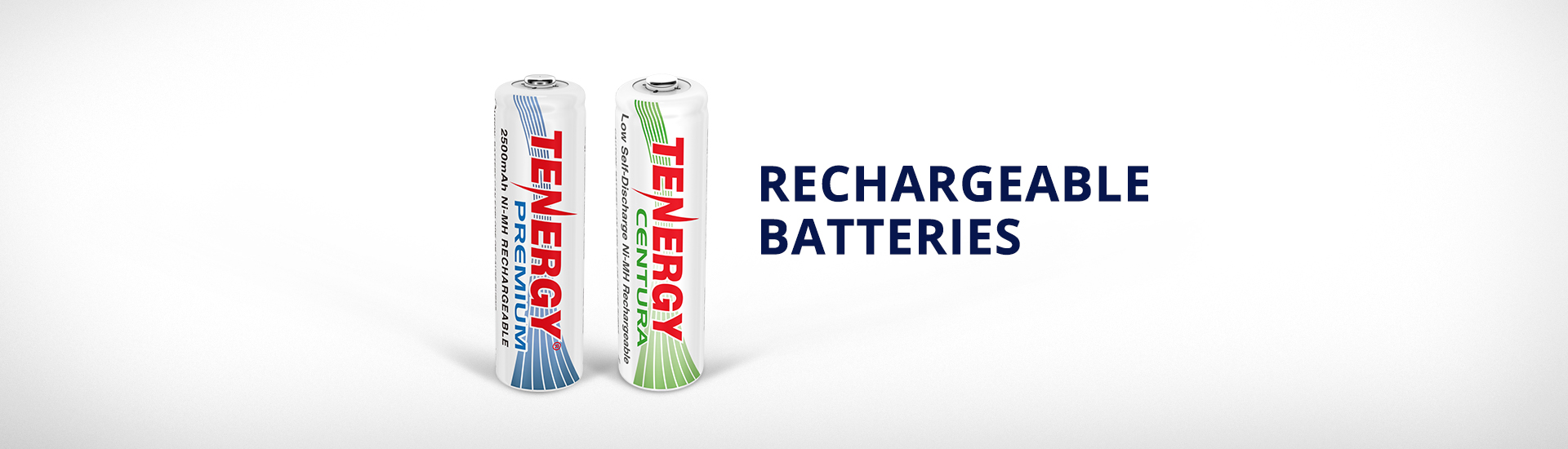 rechargeable-batteries.jpg