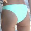 Tarawa Bikini Bottom