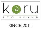 Koru Swimwear / Koru Eco Brand