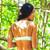 Tarawa Bikini Top