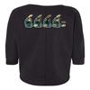 San Jose Sharks Women Of Teal Sweatshirt