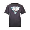 San Jose Sharks Youth 30th Anniversary Tee