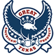 Great American Products Ltd.