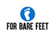 For BareFeet