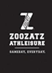 Zoozat