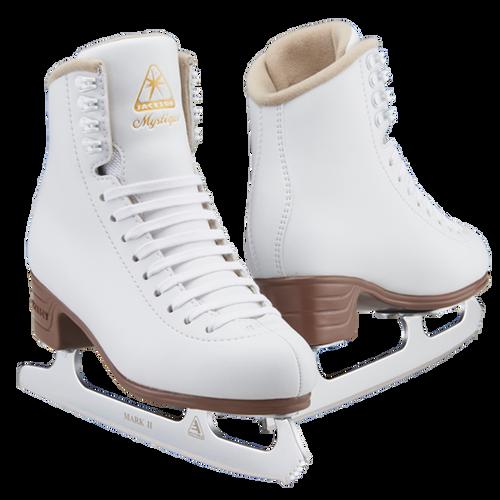 Jackson Mystique Girls Figure Skate