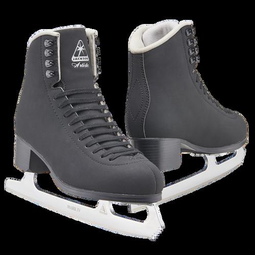 Jackson Mystique Boy's Figure Skates