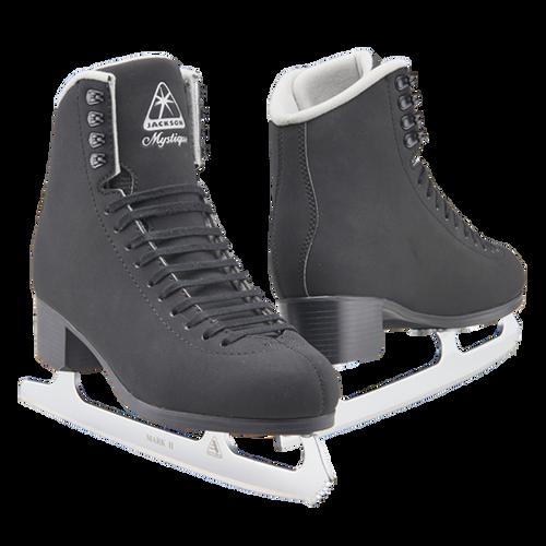 Jackson Mystique Men's Figure Skates