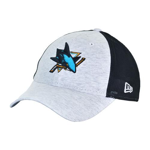 San Jose Sharks Tech Flex 3930