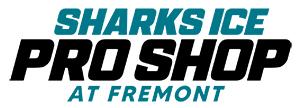sharksice-proshop-fremont-lightback-300.jpg