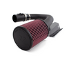 Scion FRS/Subaru BRZ/Toyota GT86 Mishimoto Performance Cold-Air Intake, 2013+